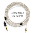 Lunum BaX Cable