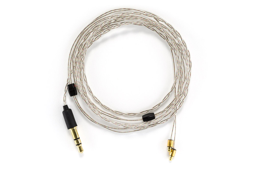 ACS Linum Cable