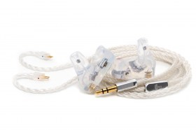 ACS Ambient In-Ear Monitor