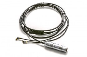 ACS Ambient Live Cable