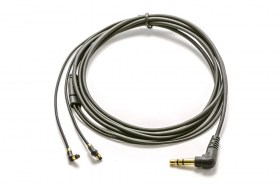 ACS Live! Series Cable